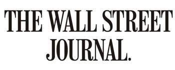Wall Street Journal Matchmaking