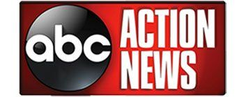 ABC Action News matchmaking