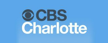 CBS Charlotte Exclusive Matchmaking