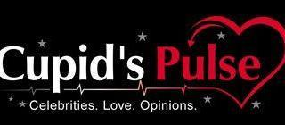 Cupids Pulse Matchmaking
