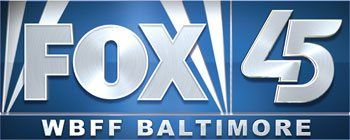 Fox 45 matchmaking