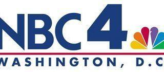 NBC 4 Washington DC Matchmaker