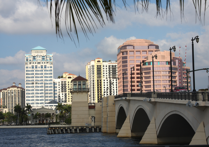 Matchmaking Services in West Palm Beach, FL