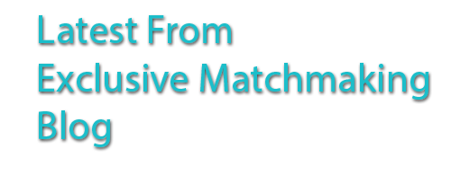 matchmaking services virginia beach Free dating site for meeting people in virginia beach bars, clubs, and other recreational spots - page 4.