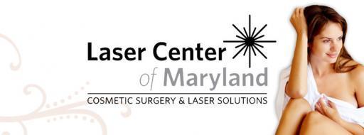 laser center o