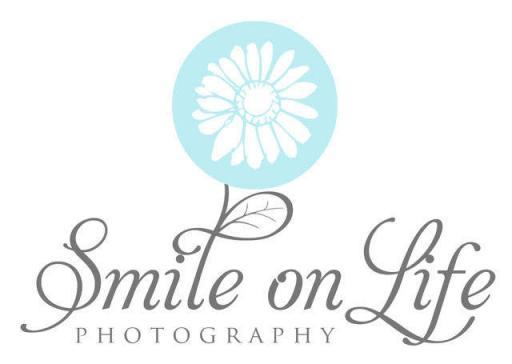 Smile on Life- michael finn