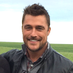 chris soules twitter