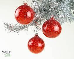 christmas-ornaments